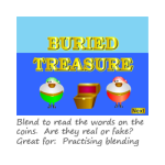 iconBuriedTreasure